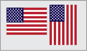 Description: http://www.navy.mil/navydata/traditions/flag/flag11.gif